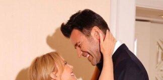 Кайли и Пол не били сгодени