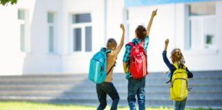 Родители и учители недоволни от промяната на пролетната ваканция