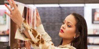 Модната авантюра на Риана с LVMH се проваля