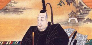 Токугава - шогунът, който обедини Япония