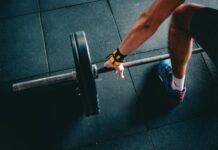 Спортът изисква редовна хидратация