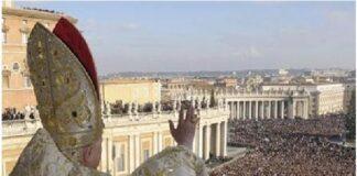 Ватиканът е подозиран в убийства