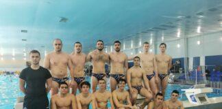 """""""Черноморец"""" ще играе и във финалната шестица при мъжете"""