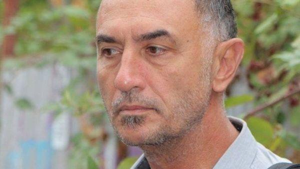 Митко Иванов