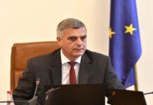 Стефан Янев: Затягаме мерките, защото не спазват сегашните