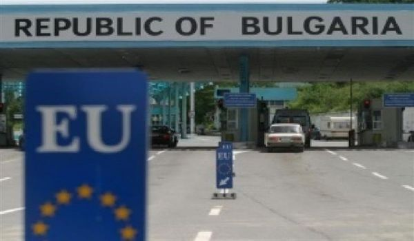 От днес - нови правила за влизане в България