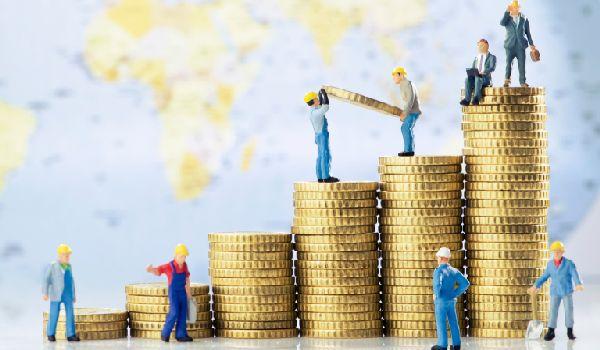 Ръст на цените при жилищния пазар