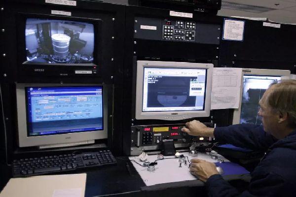 Полша получи оферта за ядрени реактори