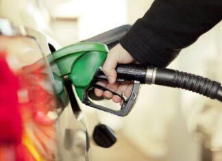 Цените на горивата удрят тежко по джоба