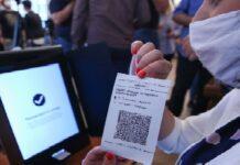 РИК в Ст. Загора отказа регистрация на ДБ