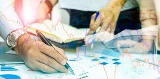 МВФ леко понижи прогнозата за растежа