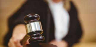 Съдът : Жалбата срещу Касимова е неоснователна
